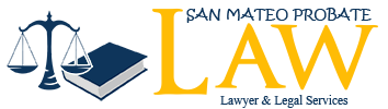San Mateo Probate Lawyer